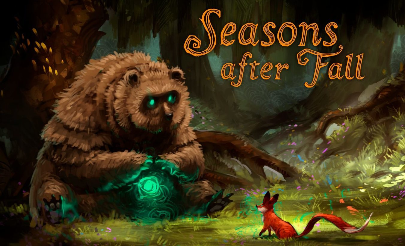 seasonsafterfall